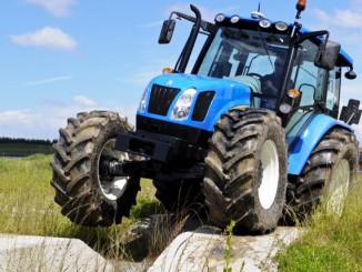 corso-guida-agricolo