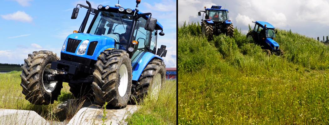 corso-guida-agricolo-top