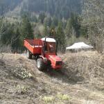 corso-guida-macchine-agricole-01