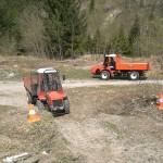 corso-guida-macchine-agricole-02