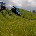 corso-guida-macchine-agricole-03