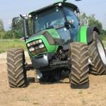 corso-guida-macchine-agricole-04