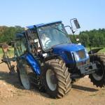 corso-guida-macchine-agricole-05